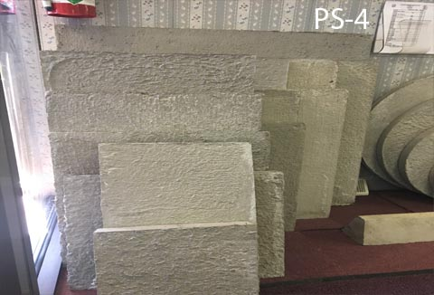 Patio Square Patio Stones